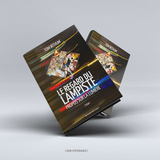 Le lampiste - edition