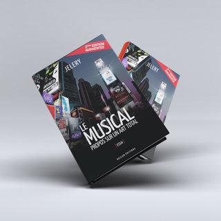 Le Musical - Edition