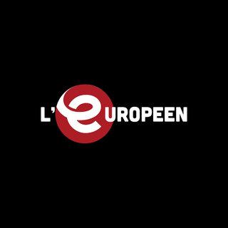 L'Europén Paris