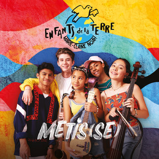 "METIS(ES) - Premier single des ""Enfants de la terre"""