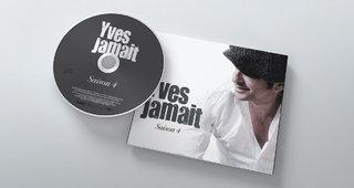 Album - Saison 4