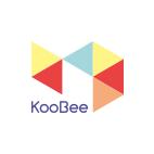 Koobee - Dir artistique, illustratrice, graphiste print/web