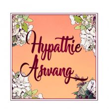 Hypathie Aswang |  : Dustfolio