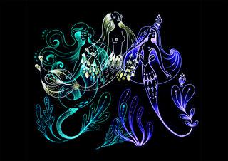 3 Sirènes