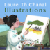 laure th. chanal - Other
