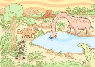 Dino A4.jpg