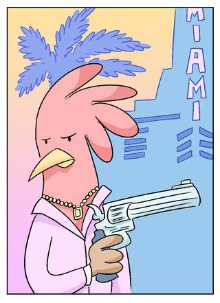 Miami coq.jpg