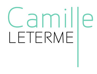 Camille Leterme / Book / Directrice de collectionabout : CV