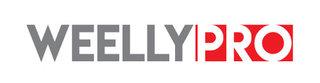 Logo Weelly Pro