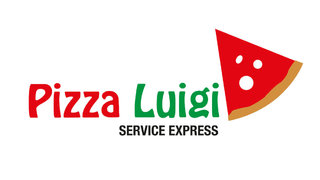 Création logo pour pizzeria