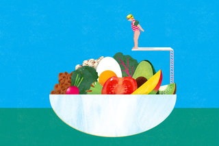 Fifteen ways to get your kids to eat better
