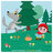 Casterman / Le petit chaperon rouge / The red riding hood