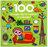 Lito /100 coloring house / 100 images de la maison à colorier