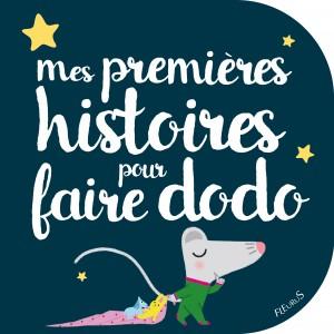 mes-premieres-histoires-pour-faire-dodo-17631-300-300.jpg