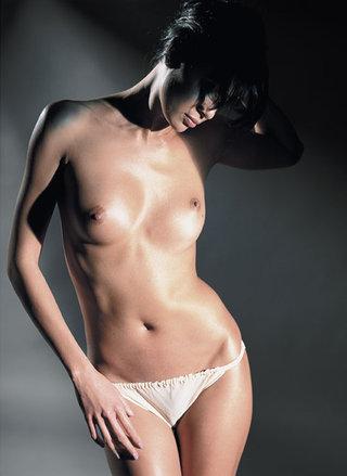 corps et crème