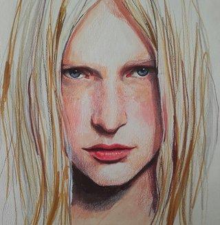 Kirsten Owen