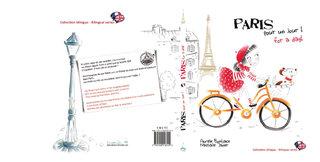 PARIS pour un jour
