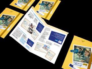 Guide pour étudiants (Université / Erasmus)