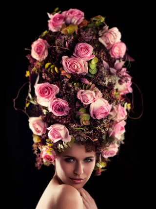 beaute-cheveux-2.jpg