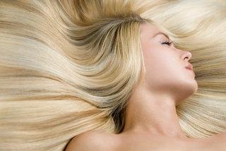 beaute-cheveux-3.jpg