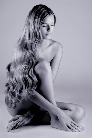 beaute-cheveux-4.jpg