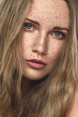 beaute-cosmetique-30.jpg