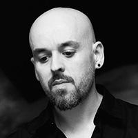 Raoul Sinier, graphiste - illustrateur : Dustfolio