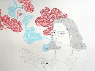Charlotte Zipper