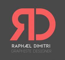 Raphael dimitri : Dustfolio