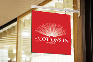 Logo Emotions In