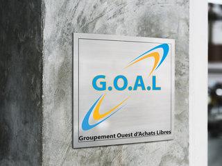 Logo GOAL