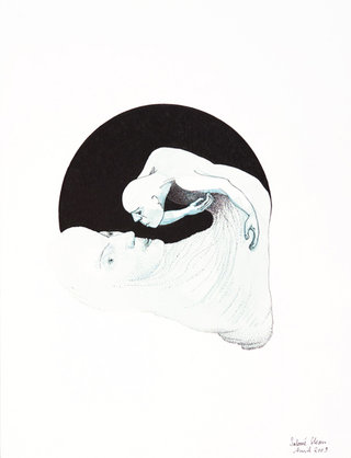 L'Ego 2009