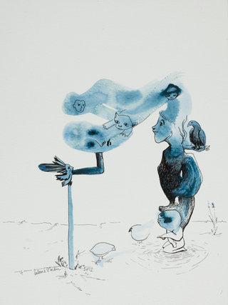 Idées fumeuses 2012
