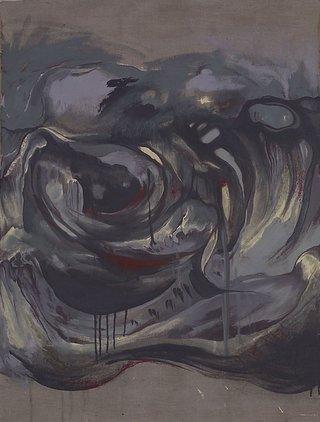Magma 2006