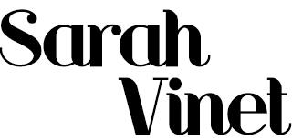 Sarah Vinet, Rédactrice Web / Styliste MailleSarah Vinet : Mon parcours