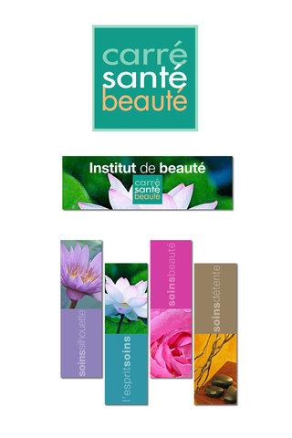 CARRE SANTE BEAUTE  Parapharmacie/Institut de beauté