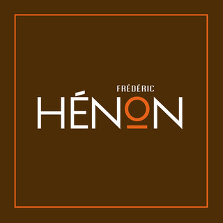 PATISSERIE HENON