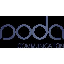 Sophie de Dinechin - Soda Communication