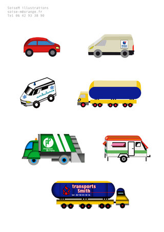 camions.voitures.jpg