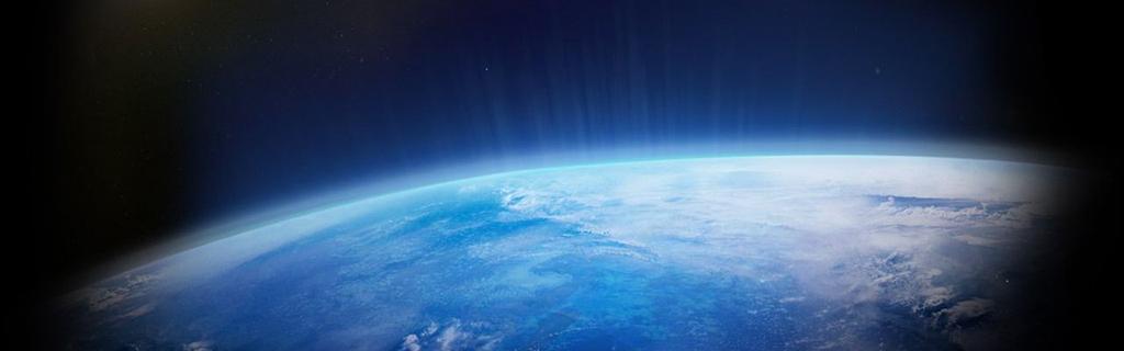 de spaceweb