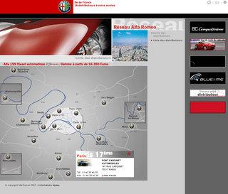 www.alfaromeo-paris.com