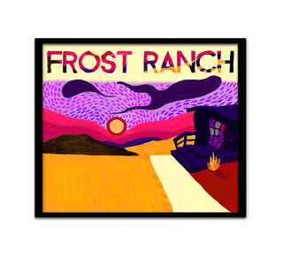 Frost Ranch