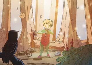 dans la forêt.jpg