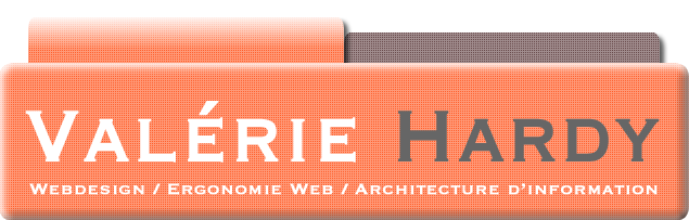 Valerie Hardy Webdesigner Portfolio :Site officiel de la grande dune du Pilat