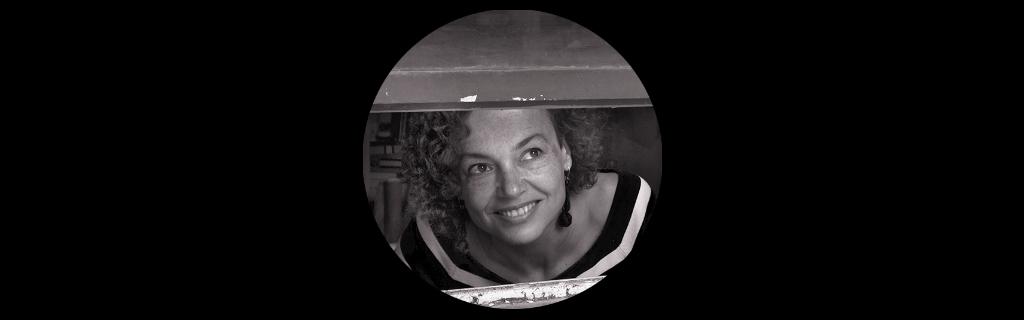 Vanessa Vérillon |  : Biographie