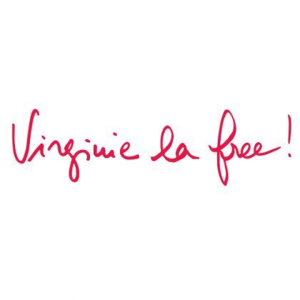Virginie la free - virginielafree - Virginie Himene Portfolio