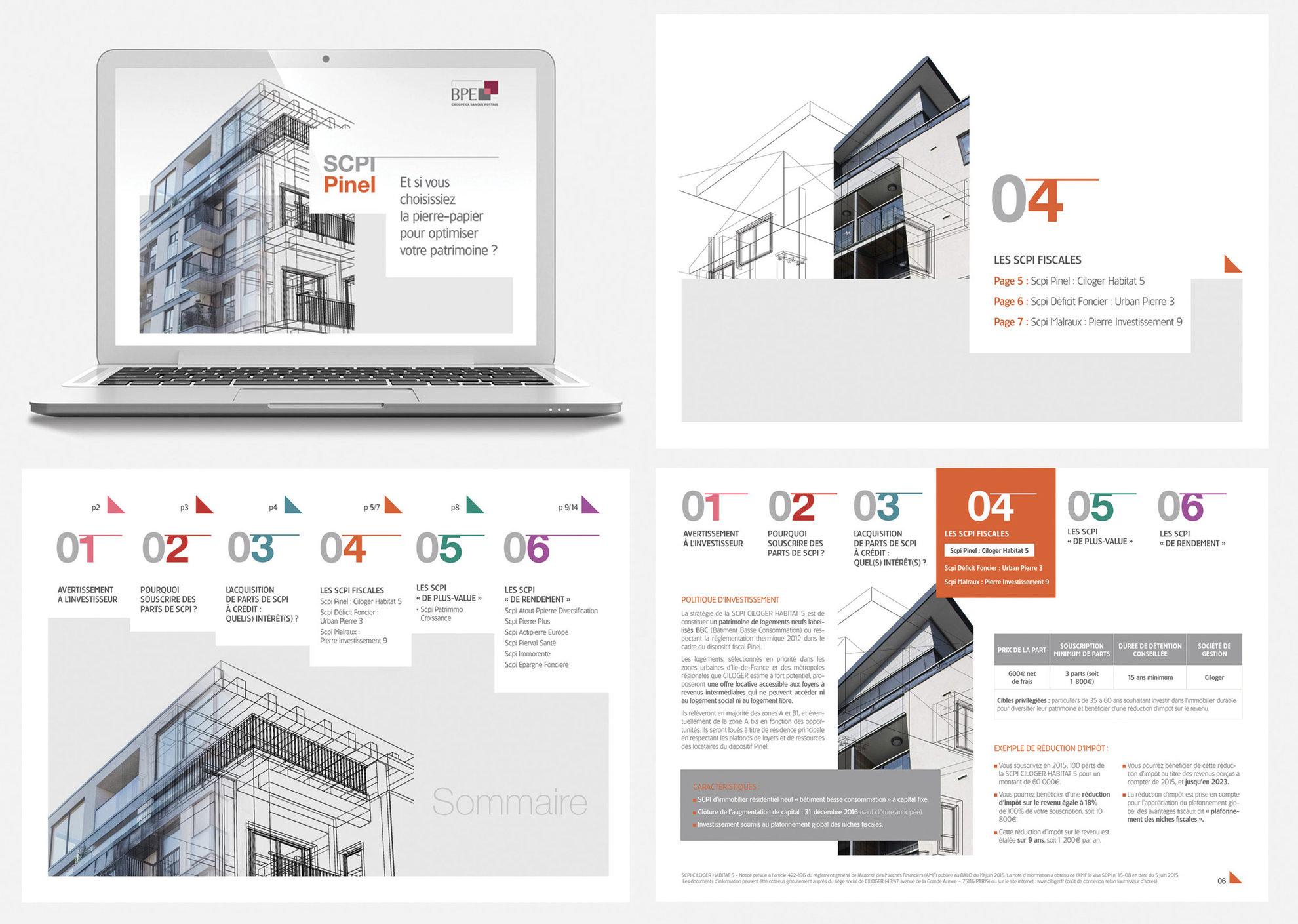 BPE - PDF intéractif