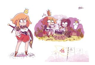 princesseBook.jpg